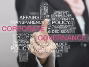 Corporate Governance in Kenya Explained