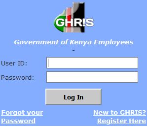 Ghris Payslip Online: How To Register And Download Your