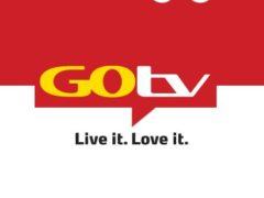 Gotv Kenya Packages, Channels and Prices