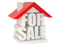 Houses for Sale in Kenya Nairobi