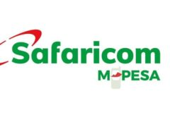Mpesa Charges