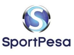 Sportpesa Account Login
