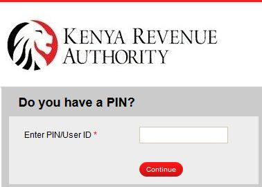 This is How to File Kra Returns and Avoid over Ksh 20,000+