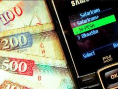Best Loan Apps in Kenya