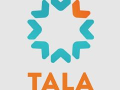 Tala Loan App Download for Instant Mobile Loan Application.