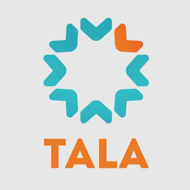 Tala Loan App Download for Instant Mobile Loan Application