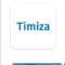 timiza loan app