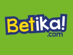 Betika Registration