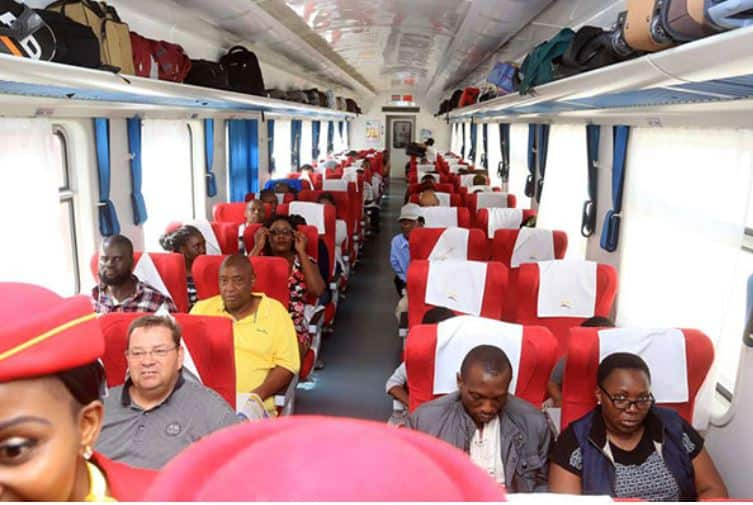 nairobi mombasa train tickets booking