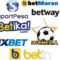 betin and sportpesa government crackdown