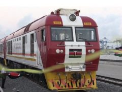 sgr booking: madaraka express online booking