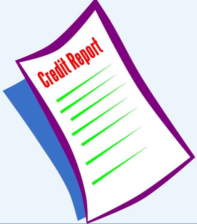how to get clearance from crb kenya