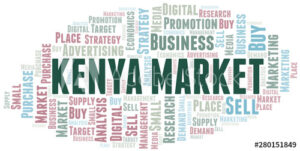 business to start with 20k in kenya