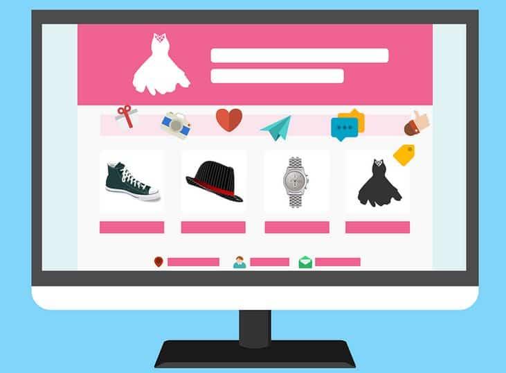 online business opportunities in kenya