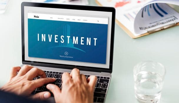 1.What are the best money market funds in Kenya